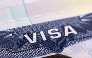 Spouse Visa Attorney Houston