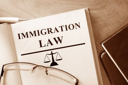 What Factors Are Considered by USCIS In Granting Immigration Status?