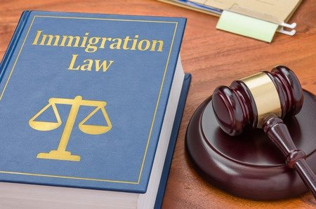 What Will My Lawyer Ask During My Deportation Defense Consultation?