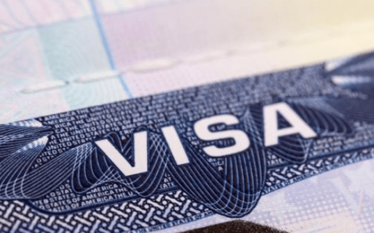Concerns about H1b visas? Talk to an immigration lawyer.