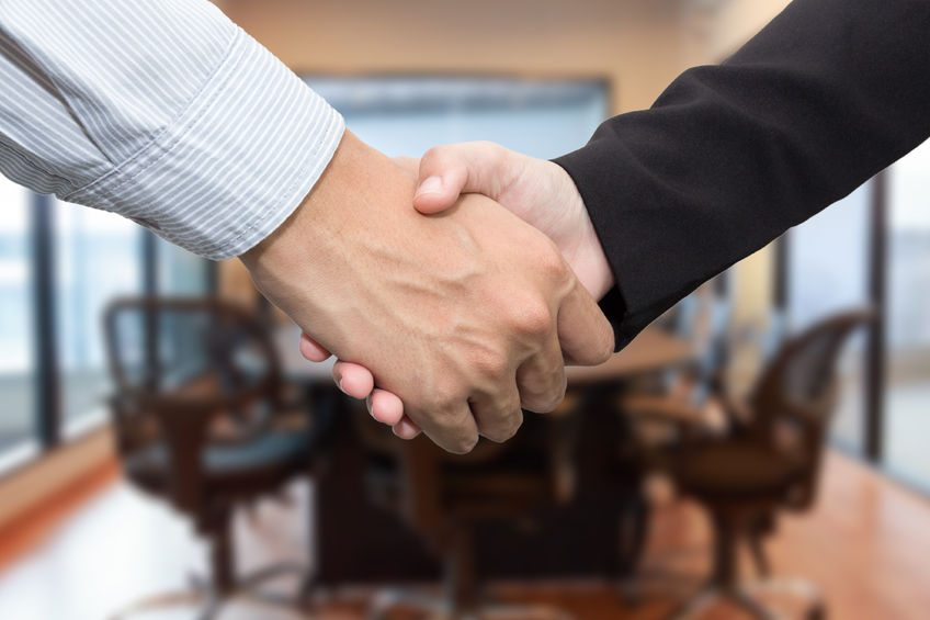 How to prepare for a meeting with Immigratin Attorney on Texas?