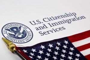 Texas Immigration Lawyer for USCIS Help | Immigration Lawyer