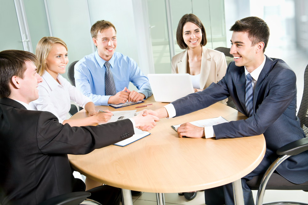 What Kind of Mistakes Do People Make at an Adjustment of Status Interview?