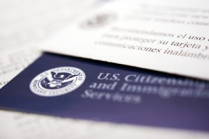 What Is Birthright Citizenship and How Can I Protect It?