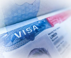 What Are the 4 Types of Immigration Statuses?